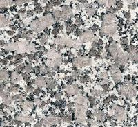 Granite:Pearl-Flower