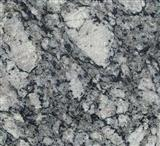 Granite Tile & Slab