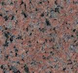 Sanxia Red Granite