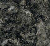 Sea Green Granite