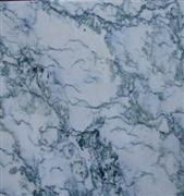 Marble Lily Green