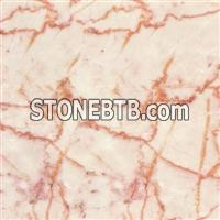 Marble Salome