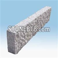 Granite Paving Stone Delay Stone