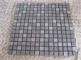 Landscaping Paving Stones