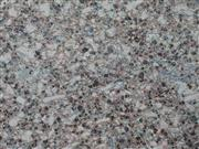 Granites Flamed RED