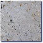 Persian Light Travertine