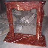 Stone Fireplace,Marble Fireplace