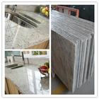 Kashmir White Countertop