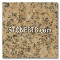 G350 Granite Tile & Slabs