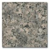 G358 Granite Tile & Slabs