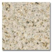 G682 Granite Tile & Slabs
