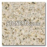 G682 Granite Tile Slabs