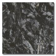 Golden Diamond Granite Tile & Slabs
