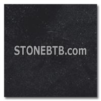 China Black Granite Tile