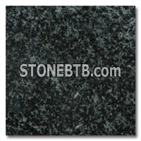 Ever Green Granite Tile