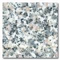 G623 Granite Tile & Slabs