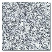 G633 Granite Tile & Slabs