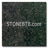 Black Ggranite Slabs