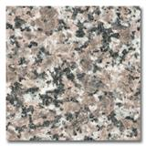 G361 Granite Tile & Slabs