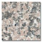 G367 Granite Tile & Slabs