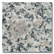 G383 Granite Tile & Slabs