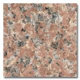 G386 Granite Tile & Slabs