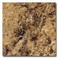Giallo Veneziano Granite Tile & Slabs