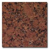 New Imperial Granite Tile & Slabs