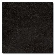Fengzhen Black Granite Slabs