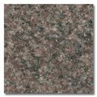 G354 Granite Tile & Slabs