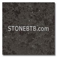 G684 Granite Tile & Slabs