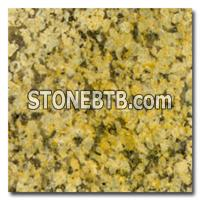 Gold Drill Fiorito Granite Tile & Slabs
