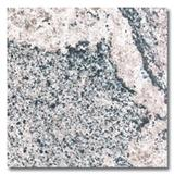 Sun Multicolor Granite Tile & Slabs