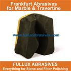 Resin Compound Marble Frankfurt Abrasives
