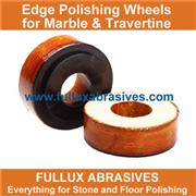 Magnesite Abrasive Wheel for Edging and Chamfering Grinding