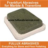 Frankfurt Cleaner for Marble with Good Surface Polishing Quality