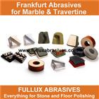 marble polishing abrasives compound frankfurt