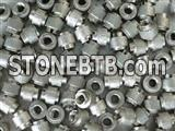 High Performance Diamond Beads