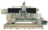 Mini-Column Cutting Machine (Baluster)