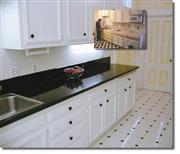 Kitchen Granite Counter Tops&Marble Countertop