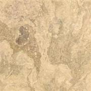Acid Mocca finished marble