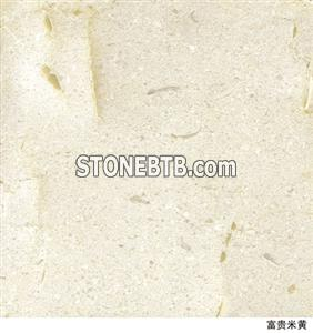 Imported Marble Fancy Beige