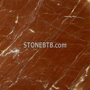 Burdur Brown Marble