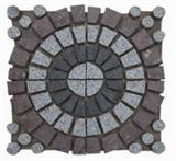 Paver Stone On Mesh G603