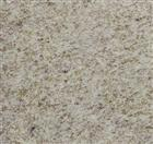 Branco Siena granite blocks