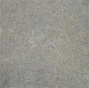 Birzait Grey - Griage A62 Brushed
