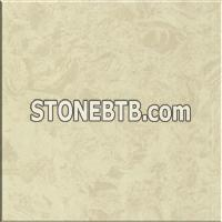 Marble Type Artificial Stone, Compound Stone