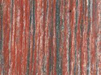 Granite Princess Red
