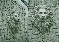 Carving, Stone Carving