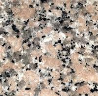 Granite, Xili Red